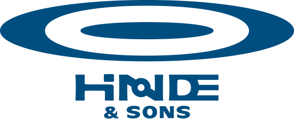 HINODE&SONS